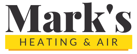 Mark's Heating and Air Conditioning